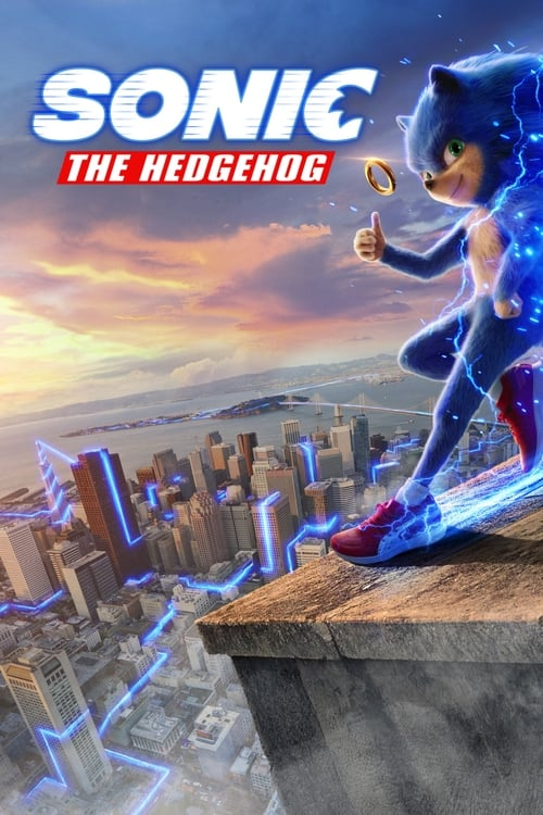 Download Sonic the Hedgehog 2020 Movie Online Free Streaming vxmovies dans Action nBPwOKRmvwA6vURmwEUXwpkl9P
