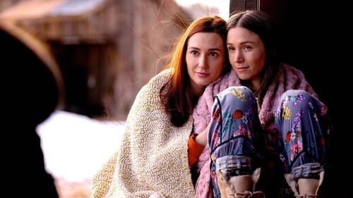 Assistir Wynonna Earp S04E05 – 4×05 – Dublado