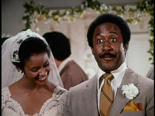 Happy Days 1974 Youtube: Season 1 – Episode The Best Man