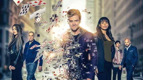 Assistir Deception – Todas as Temporadas – Dublado / Legendado Online