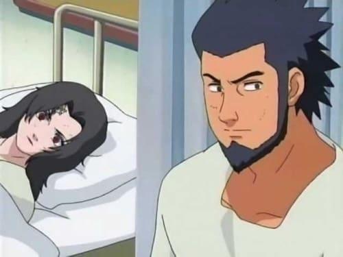 Naruto - Season 3 - Episode 143: Tonton! I'm Counting on You!