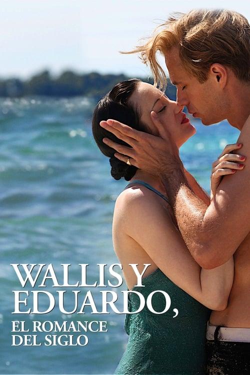 Imagen Wallis y Eduardo: El romance del siglo