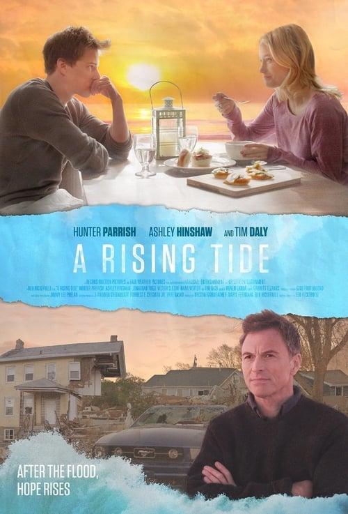 Filme A Rising Tide Streaming