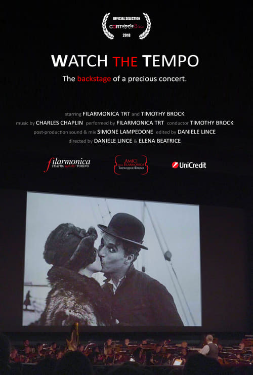 Regarde Watch the Tempo Gratuitement En Français