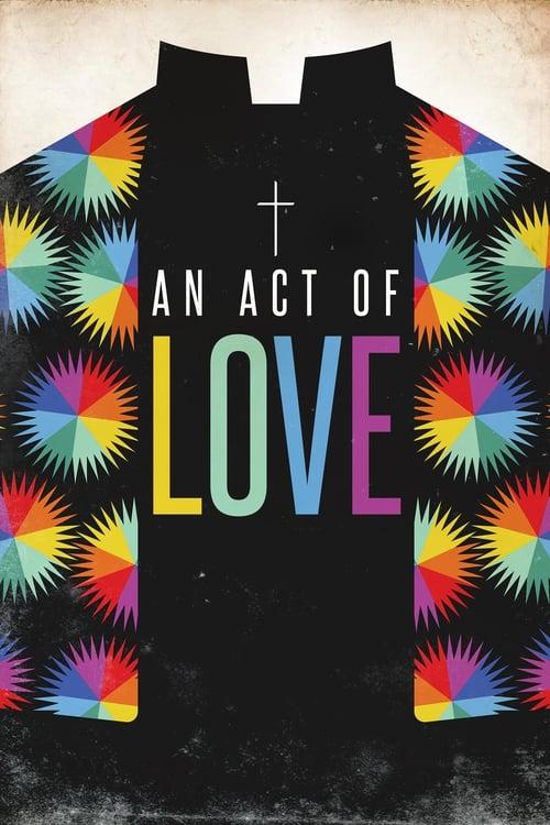 Assistir Filme An Act of Love Gratuitamente Em Português