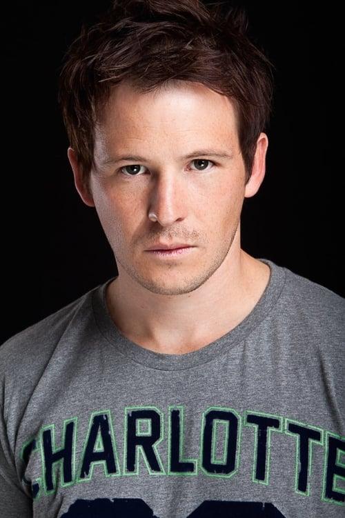 Dean Kirkright