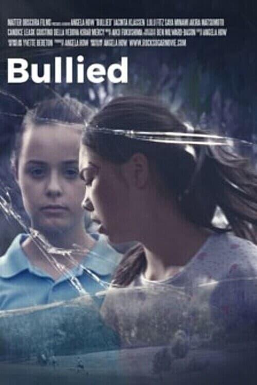 Bullied Online Free
