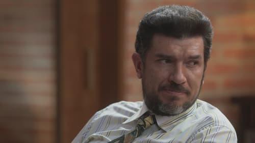 The Snitch Cartel: Origins - Season 1 - Episode 47