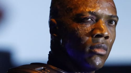 Assistir Marvel's Agents of S.H.I.E.L.D. S01E16 – 1×16 – Dublado
