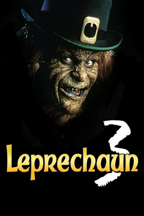 Ver Leprechaun 3 Online