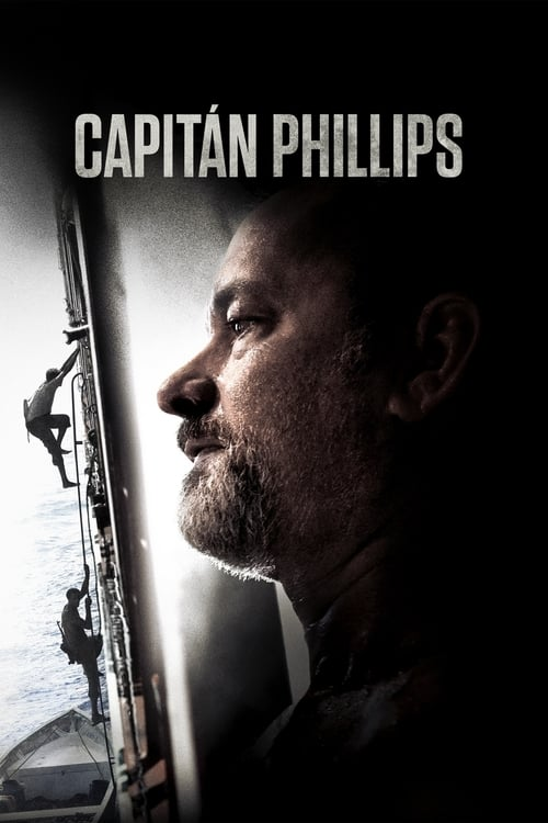 Image Capitan Phillips