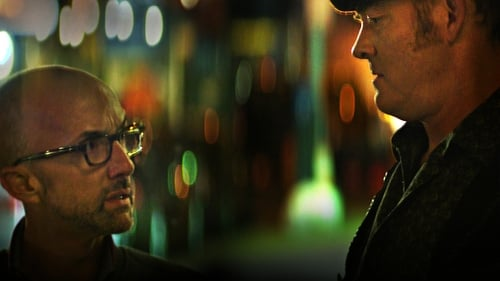 Bernard and Huey - With friends like these... - Azwaad Movie Database