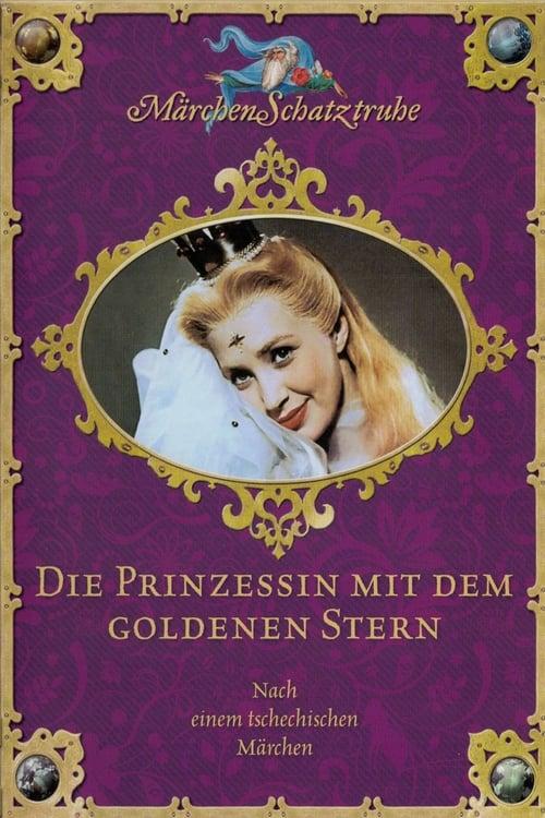 Vidéo Die Prinzessin mit dem goldenen Stern Plein Écran Doublé Gratuit en Ligne 4K HD