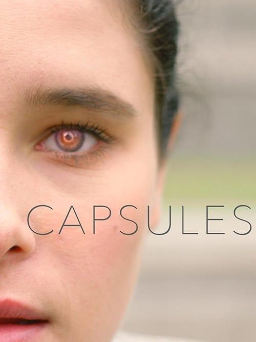 Capsules (2017)