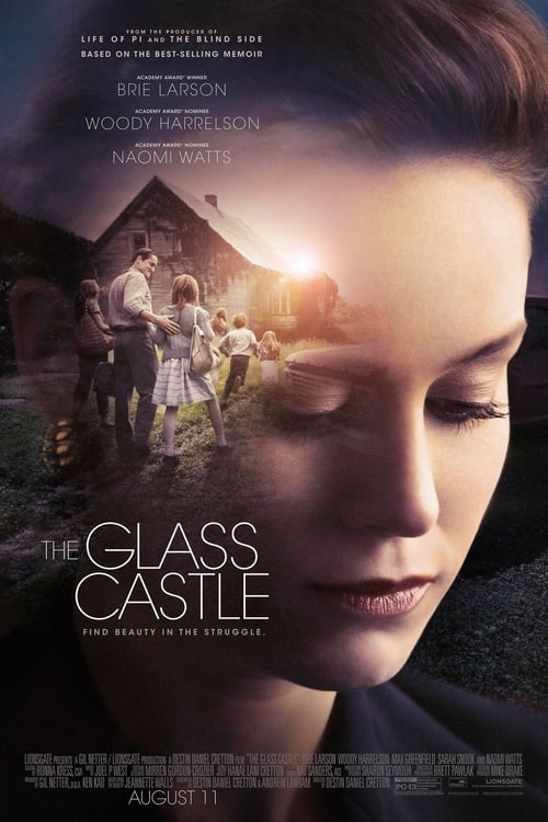 The Glass Castle at Dailymotion