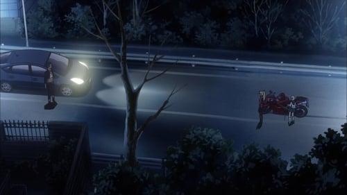 Assistir Phantom: Requiem for the Phantom S01E23 – 1×23 – Legendado