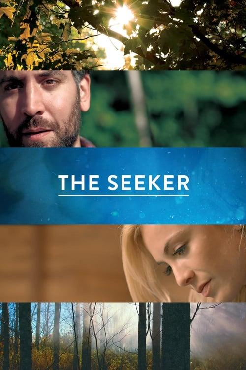 Película The Seeker Con Subtítulos