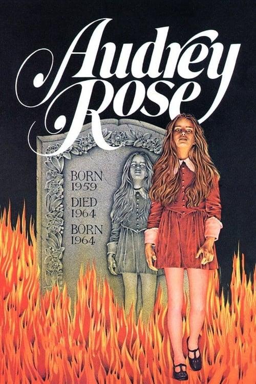 Audrey Rose ( Audrey Rose )