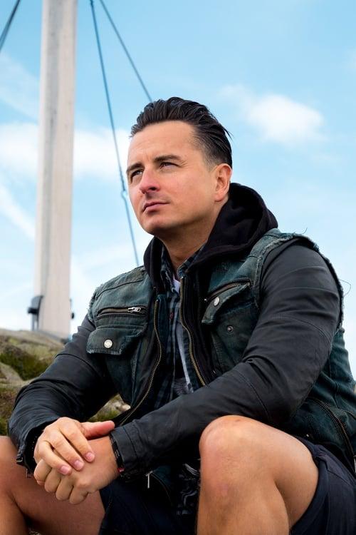 Filme Andreas Gabalier – 10 Jahre Volks-Rock'n'Roller: Das Portrait De Boa Qualidade