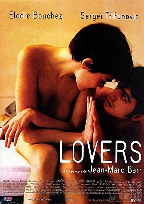 Lovers Online