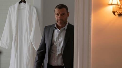Assistir Ray Donovan S07E01 – 7×01 – Legendado