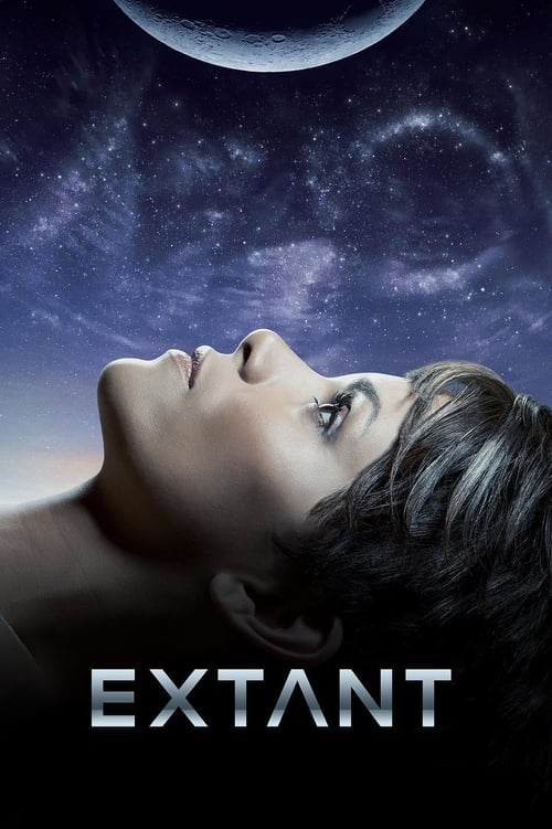 Extant-Azwaad Movie Database