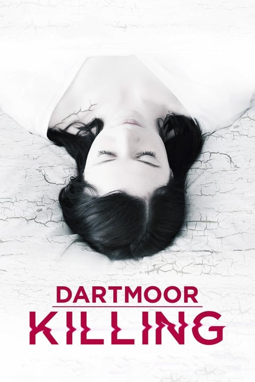 Watch Dartmoor Killing 2015 Full Movie Online Free Download