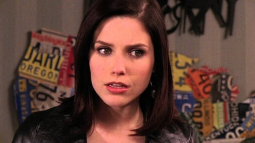 One Tree Hill - Season 6 - Episode 21: A Kiss to Build a Dream On