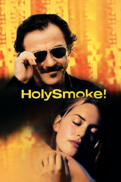 Download Holy Smoke (1999) Full Movie