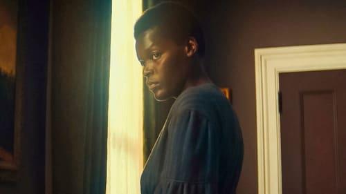 Assistir The Underground Railroad S01E10 – 1×10 – Dublado