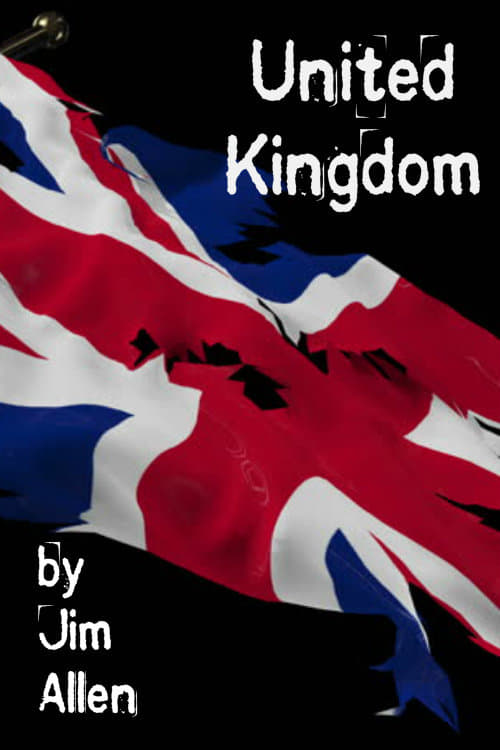 Sledujte Film United Kingdom Celý Dabovaný