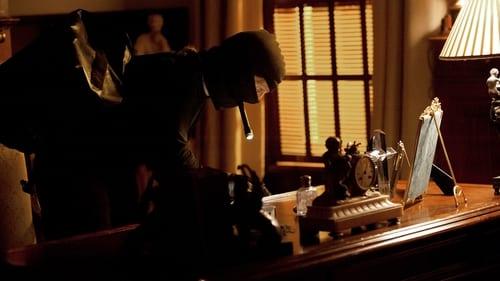 True Detective - Season 1 - Episode 7: After You've Gone