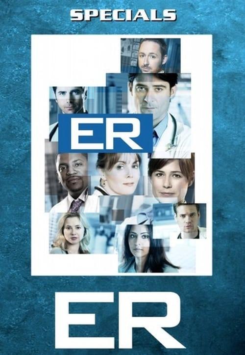 ER: Specials