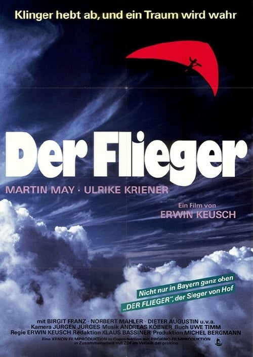 Filme Der Flieger Com Legendas On-Line