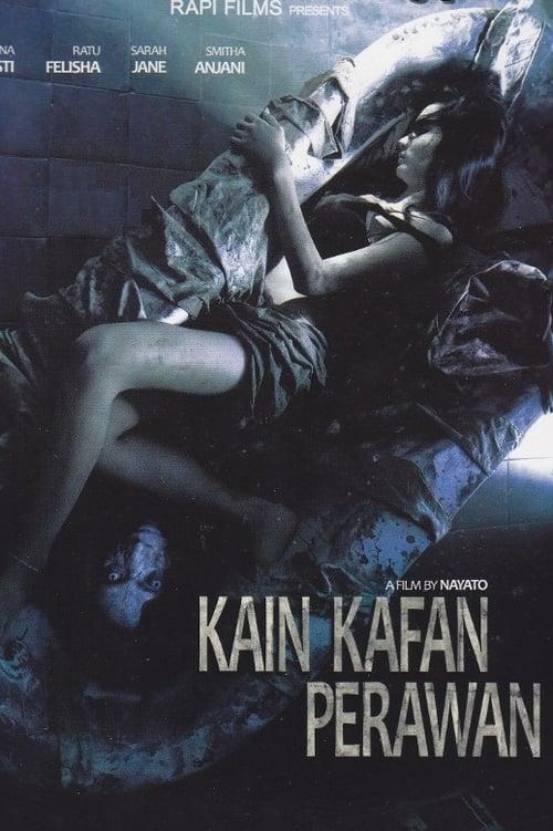 فيلم Kain Kafan Perawan في نوعية جيدة مجانا