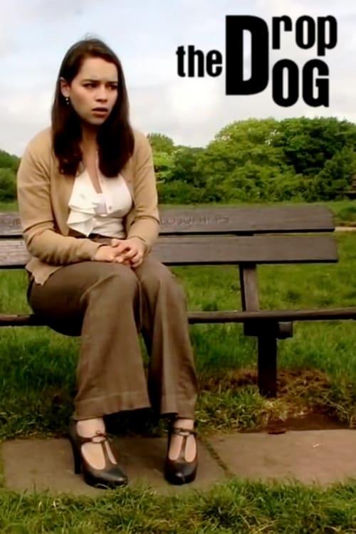 Drop the Dog (2009)