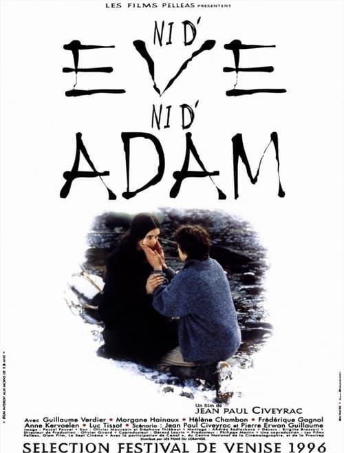 Assistir Ni d'Ève, ni d'Adam Online