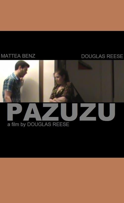 Pazuzu Online