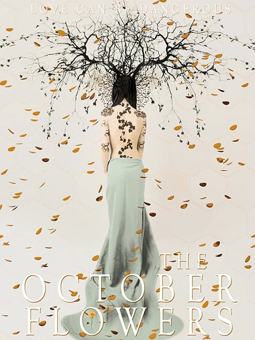 Assistir The October Flowers Online