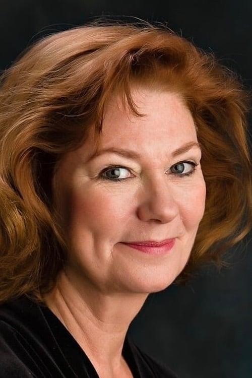 Deborah Hedwall