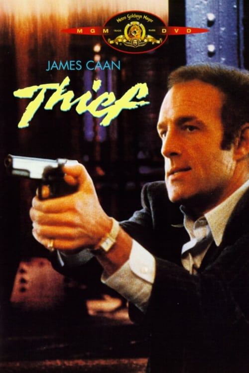 Download Thief (1981) Best Quality Movie