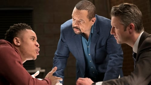 Watch Law & Order: Special Victims Unit S19E21 Online