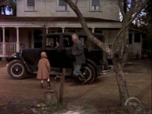 The Waltons 1973 Imdb Tv Show: Season 1 – Episode An Easter Story (2)