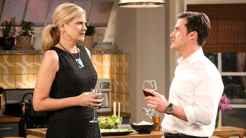 The Exes 2015 Blueray: Season 4 – Episode Ten Things They Hate About You