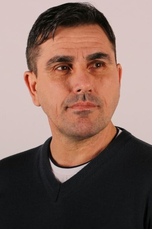 Victor Nita