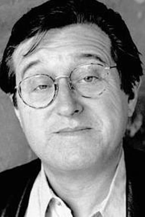 Georges Benoît
