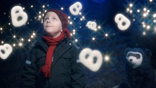 Bo Bear Celebrates Christmas