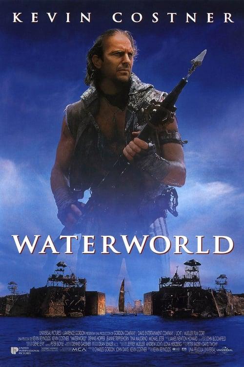 Imagen Waterworld