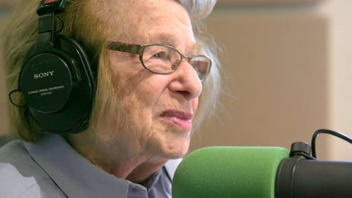 Descargar Ask Dr. Ruth por torrent