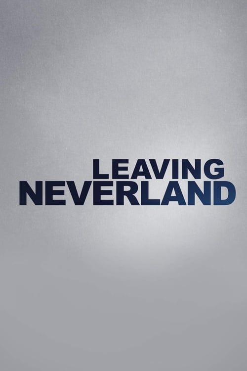 Assistir Leaving Neverland